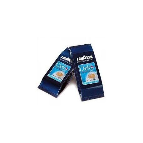 50 Capsule Lavazza* Espresso Point* Decaffeinato